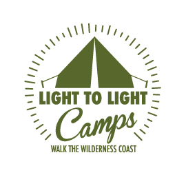 Light To Light Camps