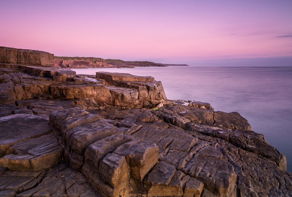 Moody views – landscape photography tips from some local experts
