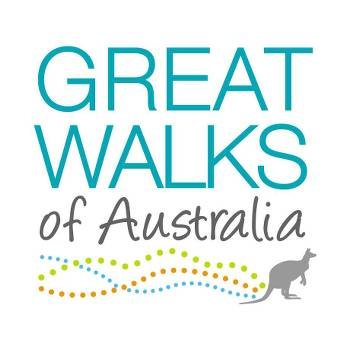 A Great Walk of Australia